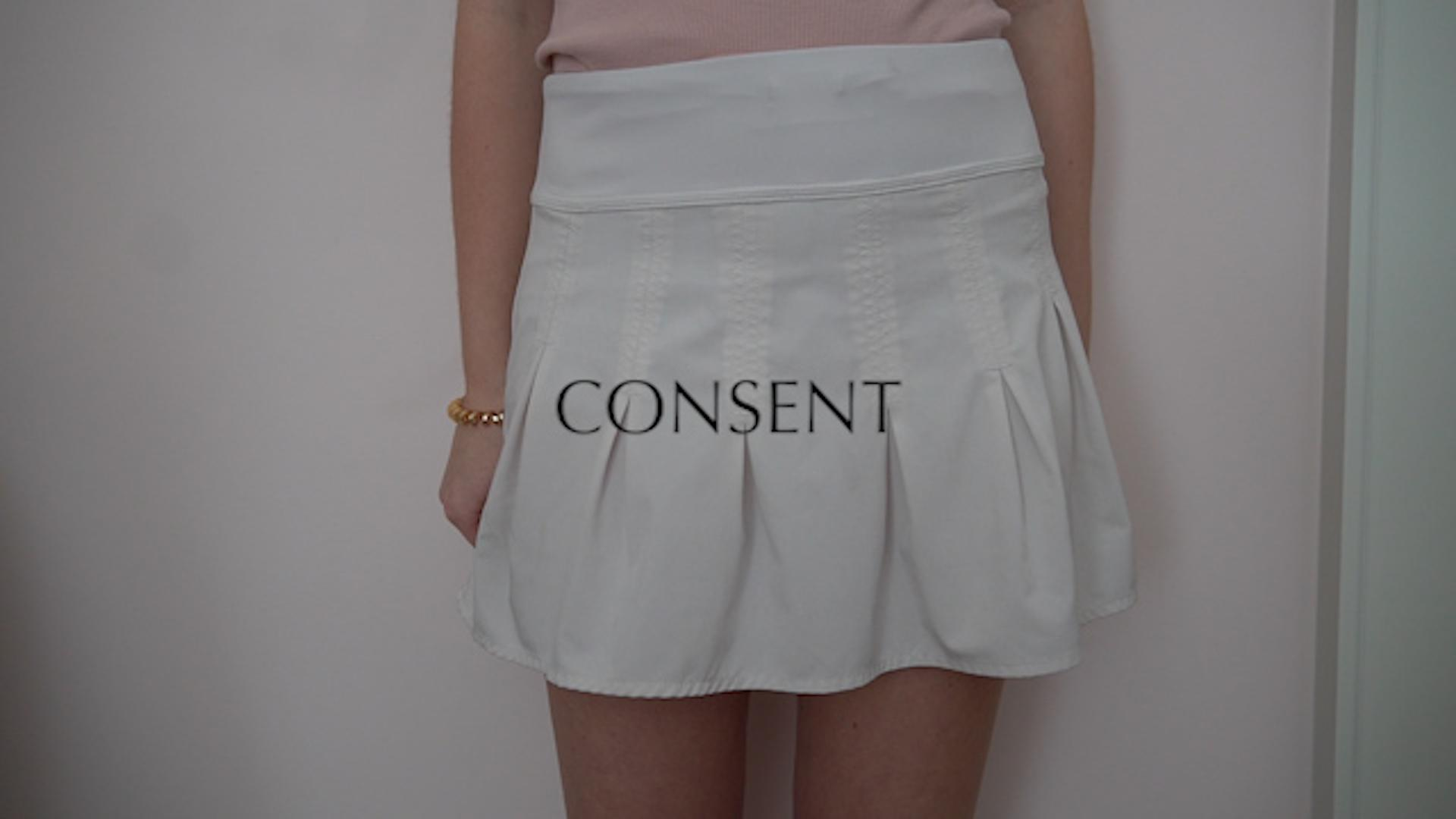 Consent: How Rape Culture Affects Teen Development and Relationships